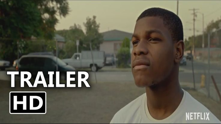 Imperial Dreams Official Trailer #1 2017 John Boyega Netflix Drama Movie HD https://www.youtube.com/watch?v=rl9fOJwMWAw&feature=youtu.be #timBeta