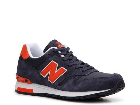 565 new balance Sneakers