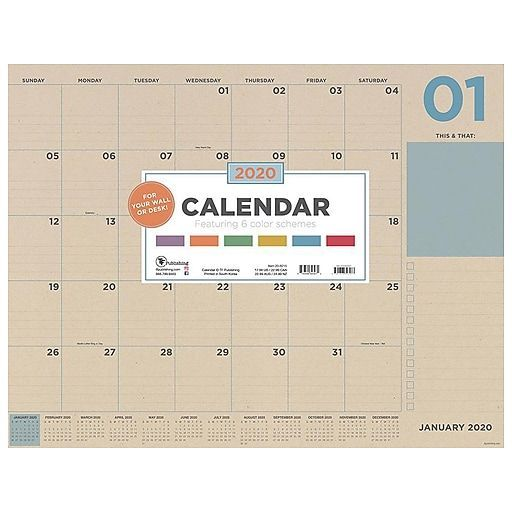 calendario 2021 free fire in 2020 wall calendar on office wall colors 2021 id=75437