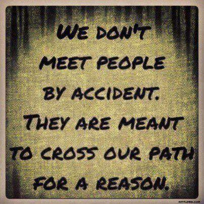 Deeply true!!!!!