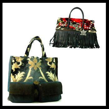 Beautiful bags http://www.piumi.com/
