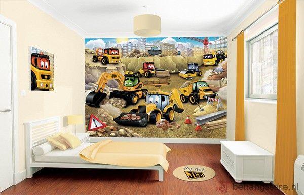 17 beste idee n over grote jongen kamers op pinterest jongenskamers jongens slaapkamer decor - Deco lounge huis schilderen ...