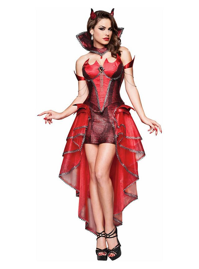 Get Bring Your Halloween Costume Ideas To Life