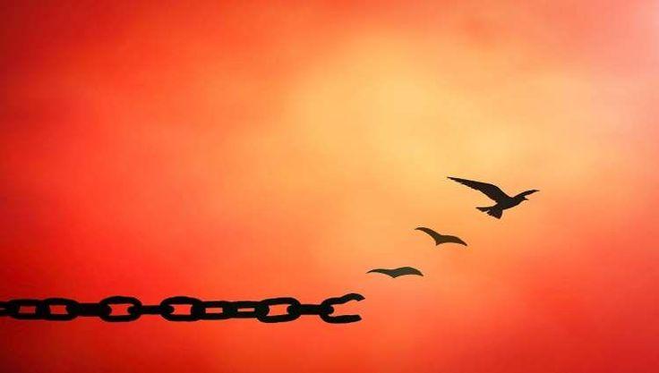 Το μεγαλύτερο ψέμα για τη συγχώρεση