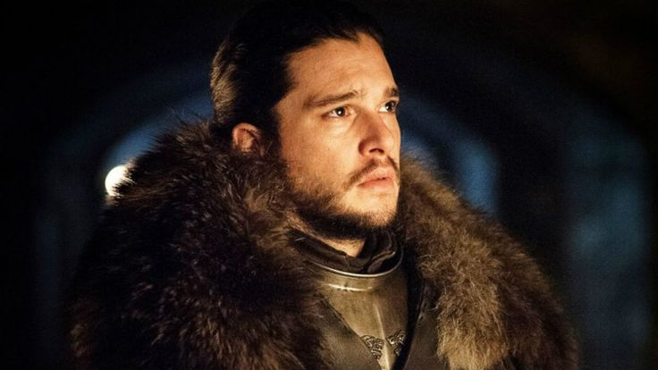 The King in the North is dead. Long live the King in the North! Jon Snow (Kit Harington) has had a hard time over the course of Game of Thrones, and things are only going to get worse as the show enters its endgame. With that said, the Charlie Brown of Westeros finally kicked the football at... #Game #Season #Stark #Theories #Thrones
