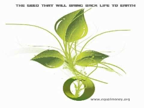 http://www.youtube.com/watch/?v=b68sr3oA1Xg  2011 Basic Income Grant - Equal Money FAQ