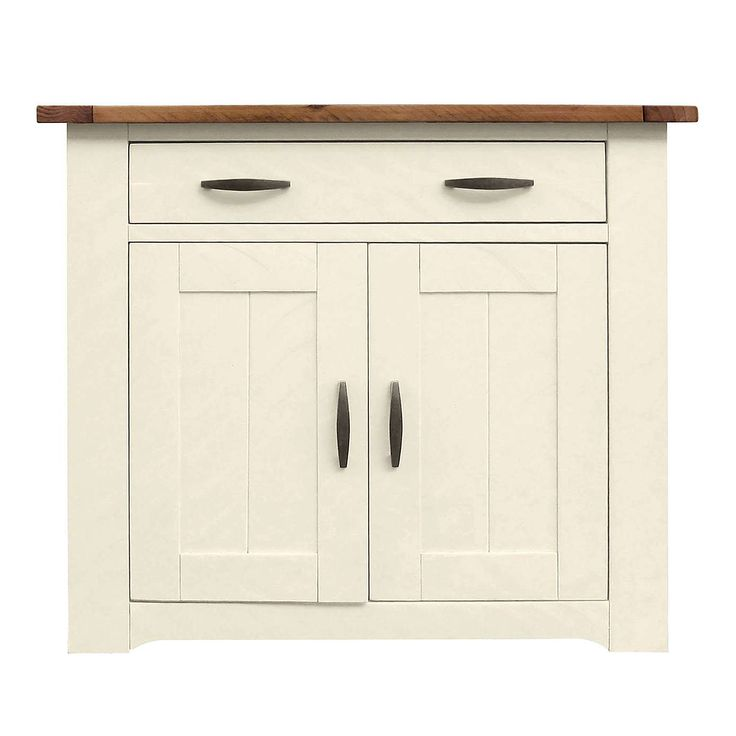 Chippendale Kitchen Replacement Doors