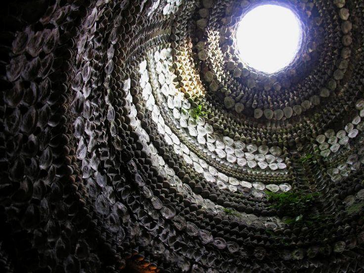 「石窟」的圖片搜尋結果