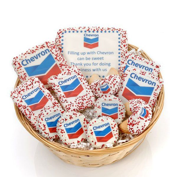 25+ Best Ideas About Cookie Gift Baskets On Pinterest