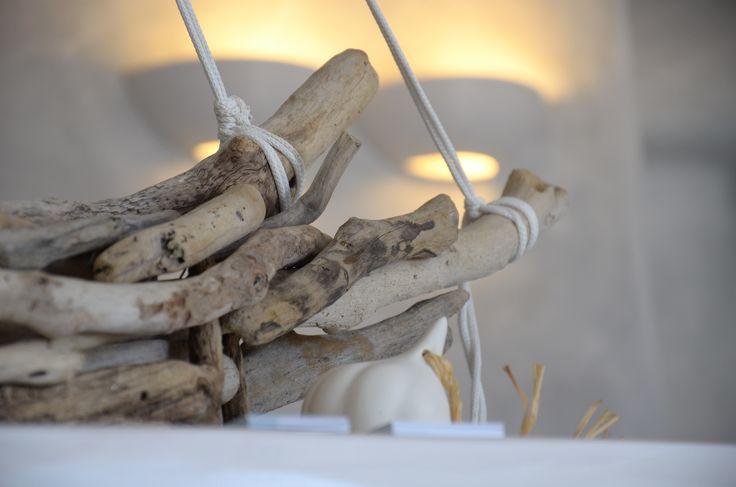#interiordesign #design #interiorarchitecture #architecture #hoteldesign #greekislands #koufonisia #greece #mediterreneanarchitecture #cycladicarchitecture #decoration #islandretreat #porteshouses #greekdesigners #greekhotels #custommade #bespoke #furnituredesign