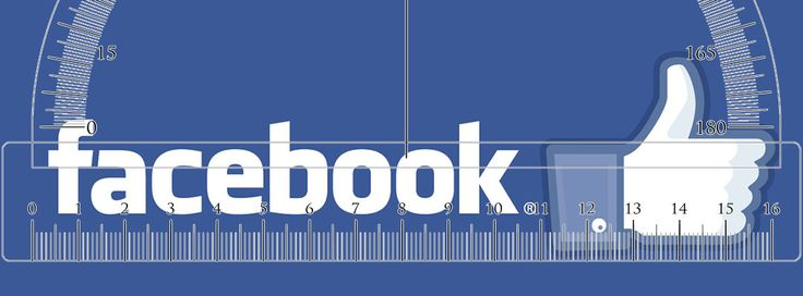 An up-to-date guide to sizes and types for using photos and graphics on Facebook timelines and pages. Updated for Facebook's new layout.