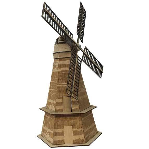 windmill.jpg (572×572)