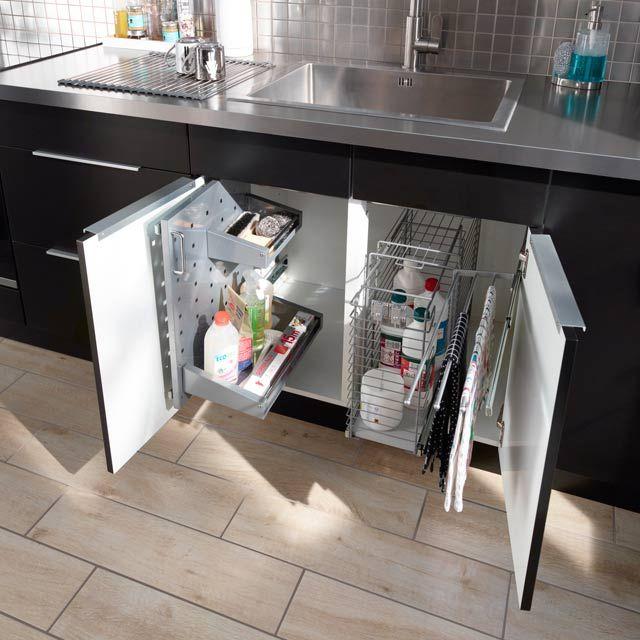 les 25 meilleures id es de la cat gorie porte torchon sur pinterest torchons de cuisine. Black Bedroom Furniture Sets. Home Design Ideas