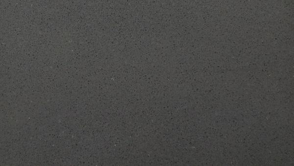 17 best images about quartz countertops on pinterest for Seamless quartz countertops
