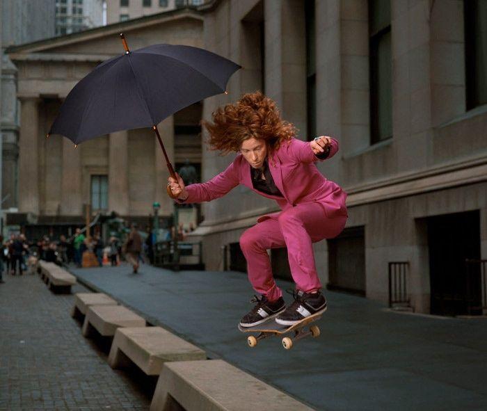 Dziewczyno - sprezentuj mu parasol! / Chłopcze - sprezentuj sobie parasol!  --> wpisując kod: chlopakzparasolem     przy składaniu zamówienia  na parasol męski dostniaesz 25% rabatu!  #parasol #prezent #dzienchlopaka #pomyslnaprezent #promocje #rabat #znizka