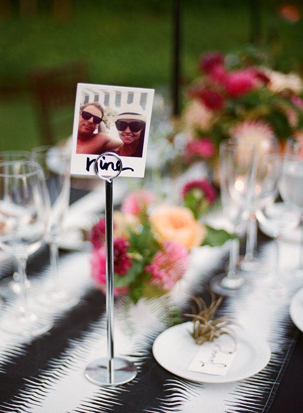 California Wedding at Sonoma Golf Club Snippet