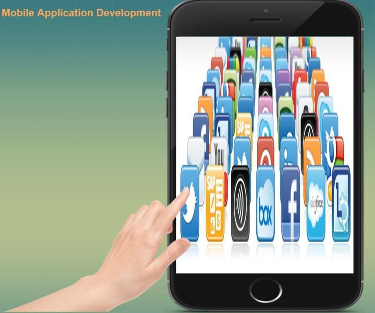 As we know mobile apps are becoming popular day by day where it will helpful for success in business. As we know mobile apps are very helpful so most of the mobile apps developers are developing mobile apps in such a way that it will helpful to engage the users for long period of time.