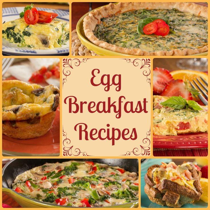 Everydaydiabeticrecipes Com: 1000+ Ideas About Diabetic Breakfast Recipes On Pinterest