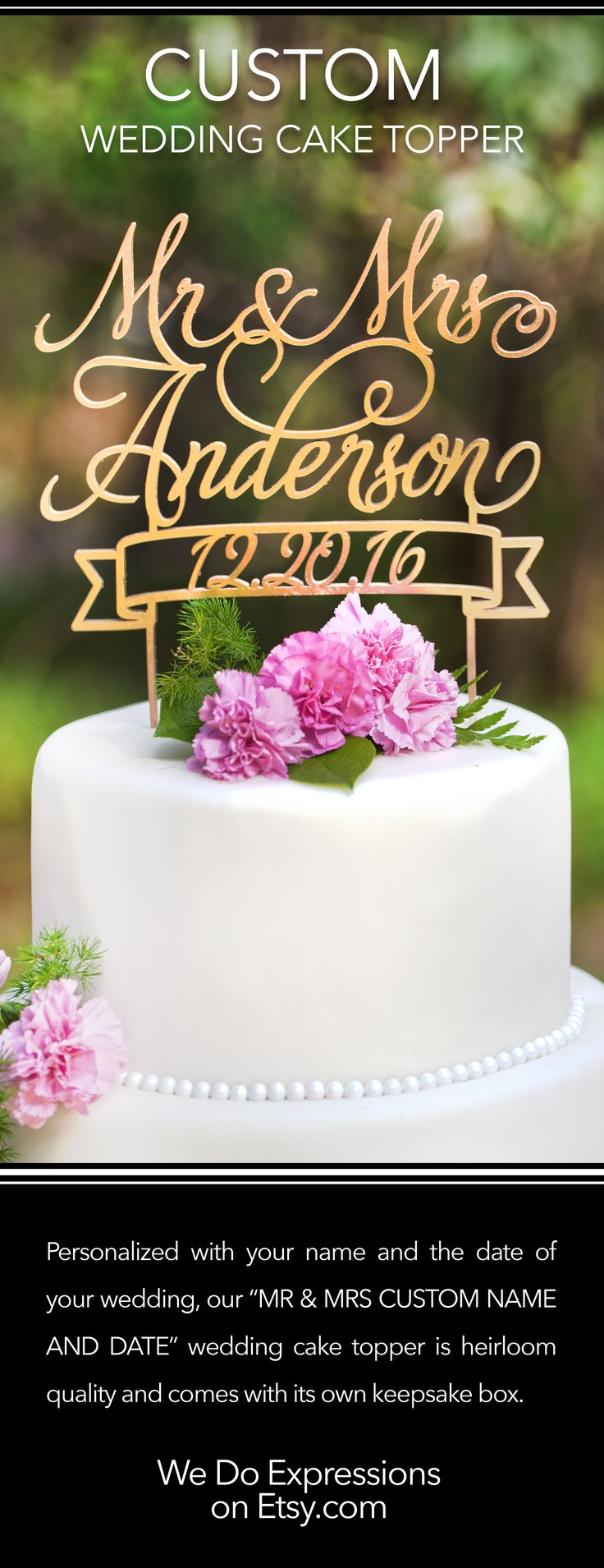 best amber wedding images on pinterest tropical party
