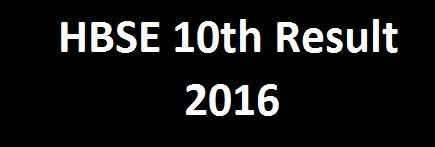 http://myresultnation.india.com/post/hbse-10th-class-result-2016-declare-on-its-official-website-at-wwwbsehorgin-64628