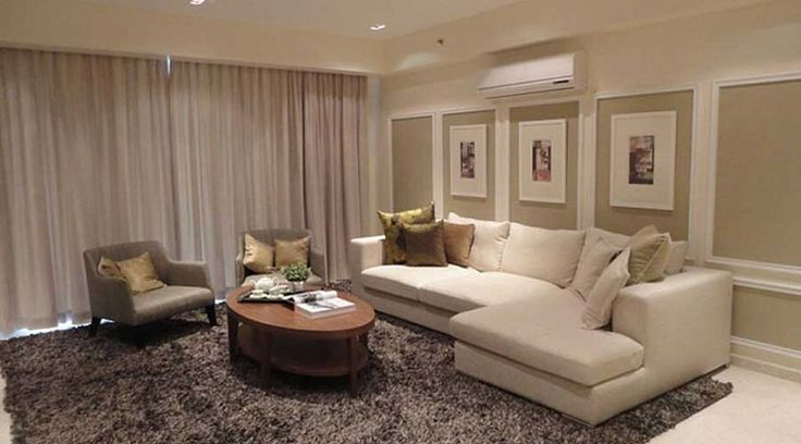 We have entire range of classic furniture creatively designed by expert interior designers in Delhi. Great option for singles! We also offer creatively designed single beds for sale which are intelligently designed to leverage huge comfort and luxury. Go for it today!