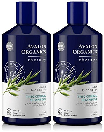 best 25 organic shampoo ideas on pinterest. Black Bedroom Furniture Sets. Home Design Ideas