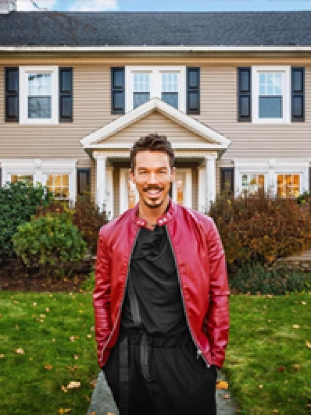 My Lottery Dream Home Sweepstakes in 2019 | Sweepstakes