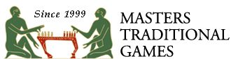 Masters Traditional Games Home - rules for traditional card games, board games, dice games and outdoor games