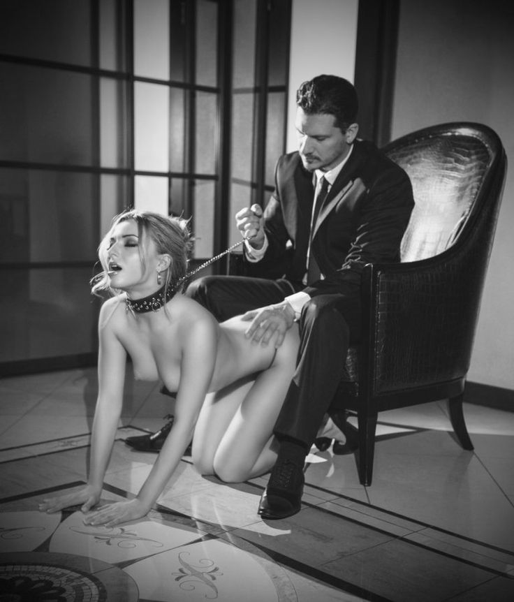 Submissive looking for master