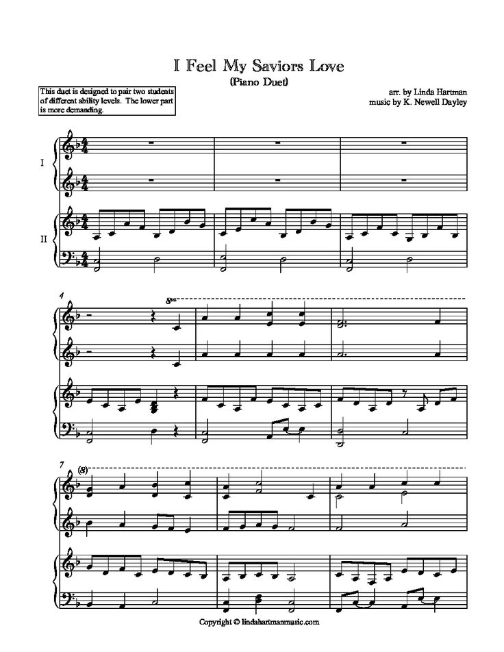 141 best Church - LDS Music and Choir Tips images on Pinterest ...