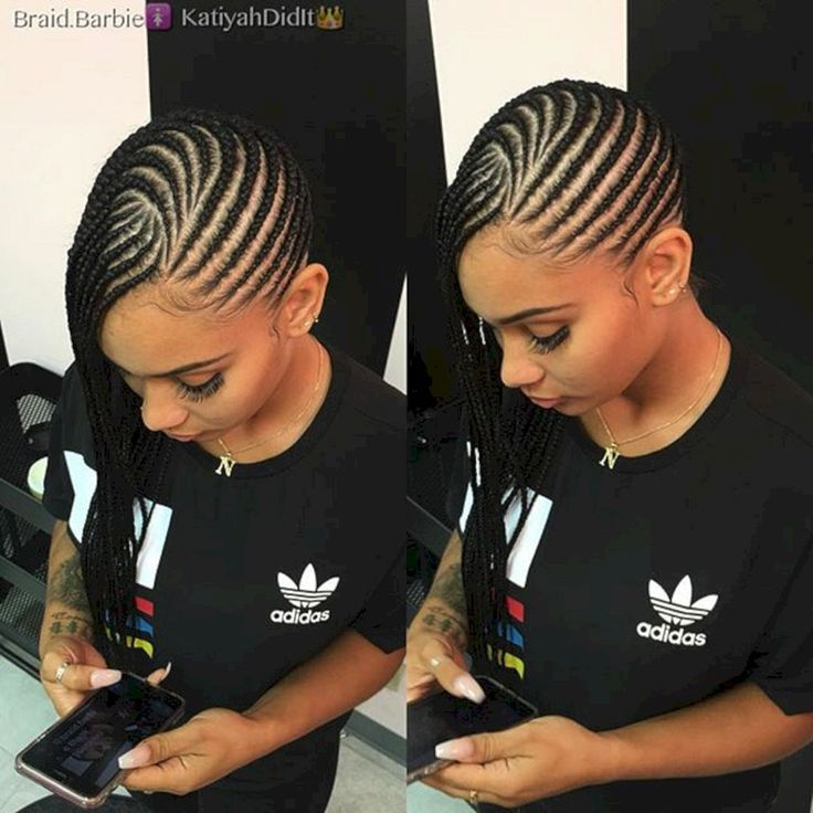 Just Perfect 38+ Awasome Beyonce Hairstyles Ideas From Lemonade https://www.tukuoke.com/38-awasome-beyonce-hairstyles-ideas-from-lemonade-4454