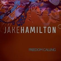 Freedom Calling is Jake Hamilton's second full-length album release with Jesus Culture Music. Release Date 2011. CD & DVD. R160.