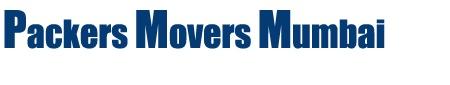 http://packers-movers-mumbai.agarwal-packer-mover.com/ Top 4- Packers and Movers in Mumbai, Movers and Packers Mumbai, Car Movers