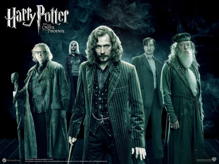 """I got 14 out of 14 on The Hardest """"Harry Potter"""" Film Quiz You'll Ever Take!"""
