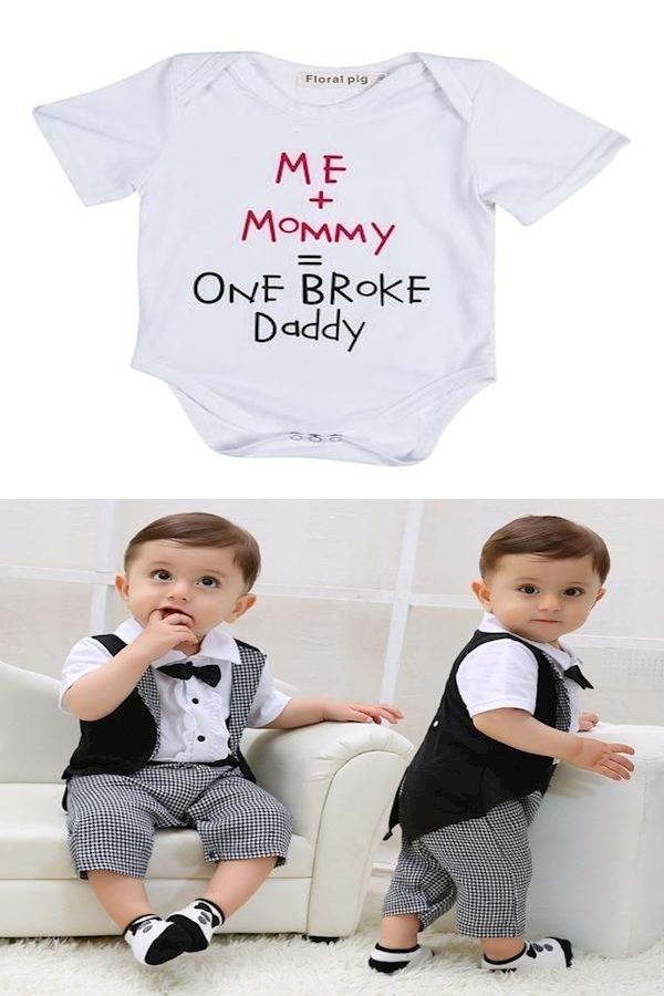 Kids Fashion Stores Children S Clothing Near Me Clothes For A Boy Boy Outfits Childrens Clothes Kids Fashion Stores