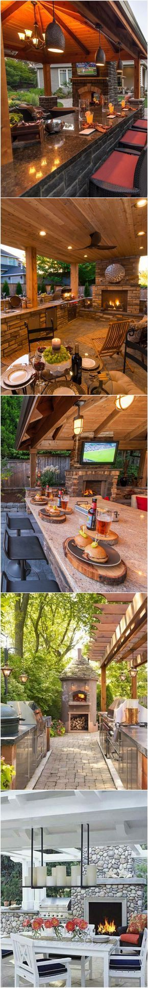 Covered Patio Design Home De on home wet bar designs, home water feature designs, home great room designs, home workshop designs, home pantry designs, home entryway designs, home laundry room designs, home porch designs, home media room designs, home foyer designs, home bar area designs, home deck designs, home mud room designs, home tile floor designs, home front entry designs,