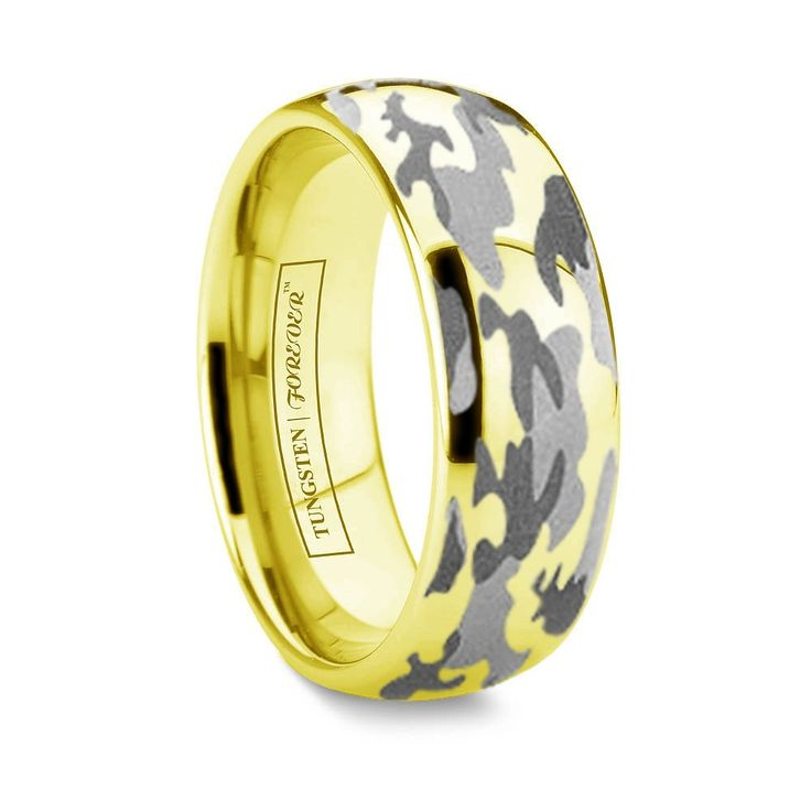 14 best Camo Wedding Bands images on Pinterest