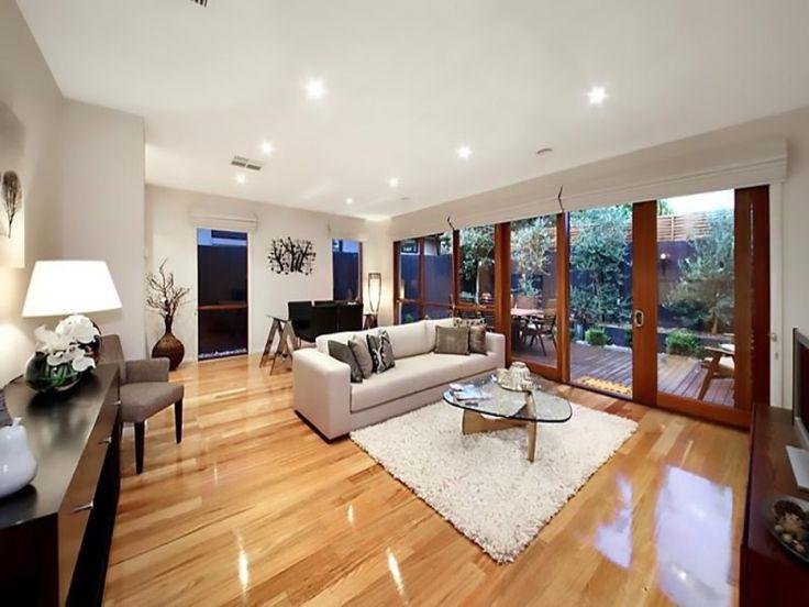 Highett 3 - White Pebble Interiors