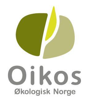 Oikos - Økologisk Norge