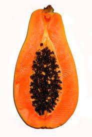 Imagini pentru fructe tropicale