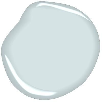 1000 ideas about benjamin moore blue on pinterest for Benjamin moore ewing blue