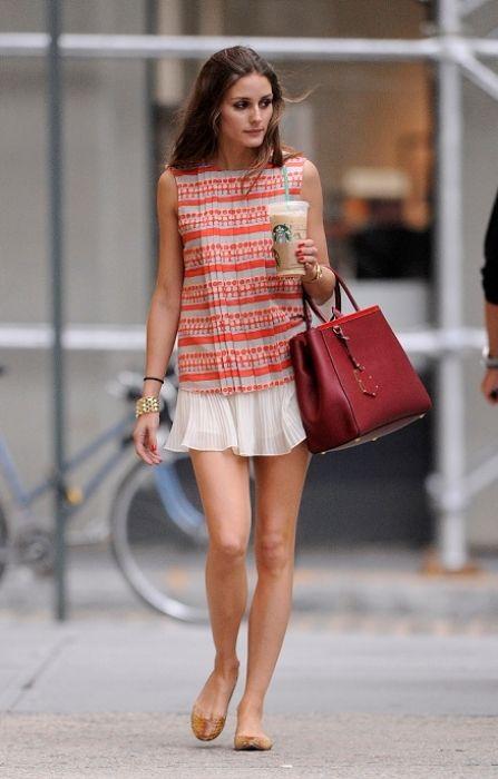 Street Streetstyle Street Style Streetfashion Fashion Mode Model Beauty Beautiful