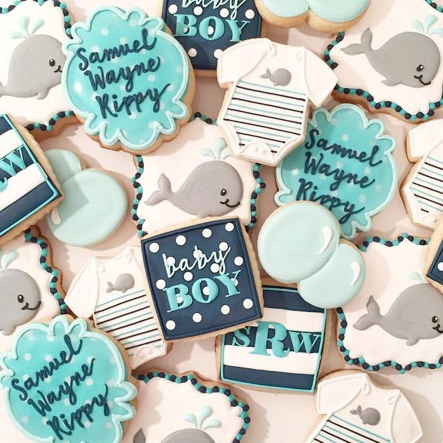 Wonderful Best 25+ Whale Baby Showers Ideas On Pinterest | Whale Baby Nurseries,  Nautical Theme Baby Shower And Sea Baby Showers