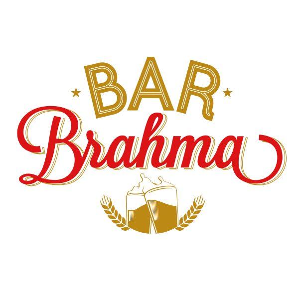 Bar Brahma Aeroclube Informações no link: http://www.baladassp.com.br/bar-balada-sp/Bar-Brahma-Aeroclube WhatsApp: 11 95167-4133