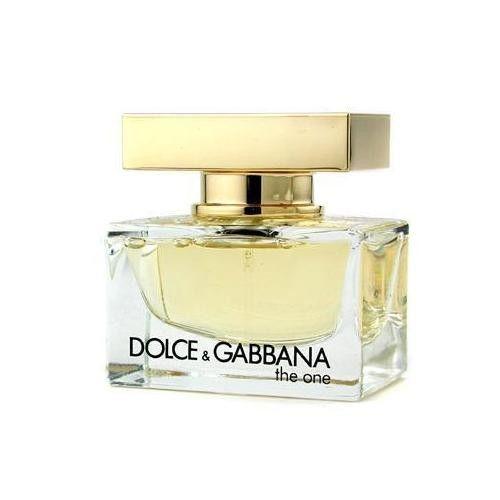 The One Eau De Parfum Spray 30ml/1oz