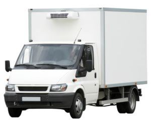 A step-by-step picture guide to renting a moving truck.: Where Are You Going? What Size of Truck Do You Need?Get Some Estimates and Make a ReservationQuestions the Rental Agency Might AskWhat You'll Need On Pick-up DayIf You Don't Have Insurance...What Other Tools Do You Need?Pay the DepositCheck the Truck for Damage, Mileage and Gas GaugeSign and Safely Secure all Documents and ReceiptsLoading the Truck