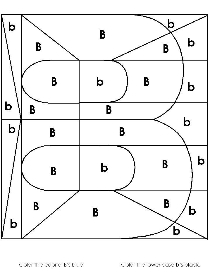 "Website provides free printable ""hidden letter"" worksheets. There are listings by grade level also."