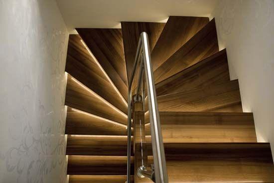 staircase-lighting-9