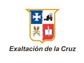 [Flag of Exaltacion de la Cruz]