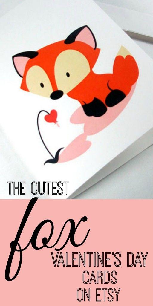 62 best Valentine\'s Day images on Pinterest | Boyfriend, Crafts ...